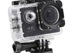 Camera sport actioncam SJ9000 ULTRAHD
